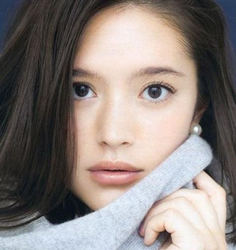 Sorina%252520(2)_edited_edited_edited.jp