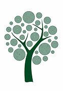 いろいろの木