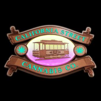 cscc logo art
