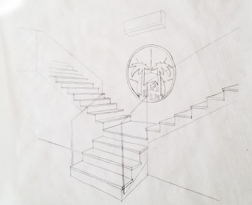 mcc_sketches_logo.jpg