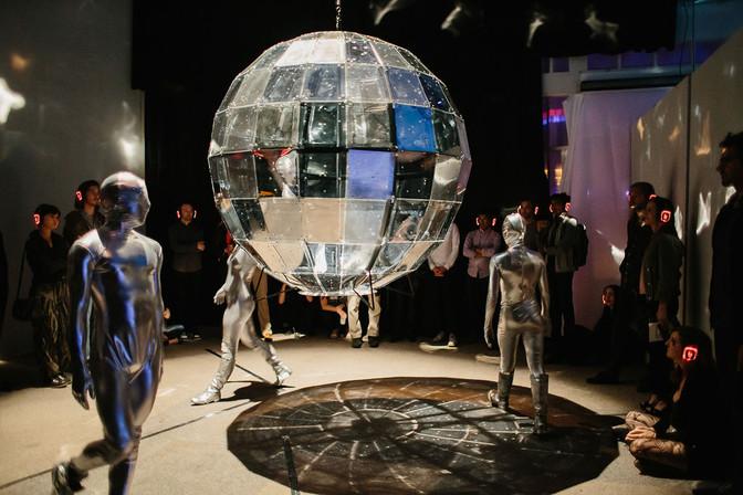 disco-ball_performance.jpg