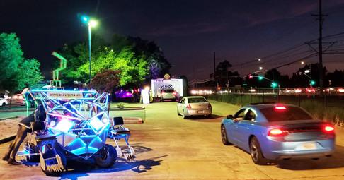 SBW_Art-Car.jpg