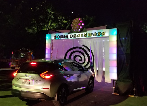 SBW_Entrance-Car.jpg