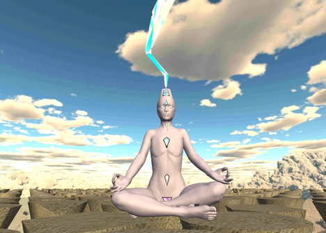 Enlightenment-Connected.png