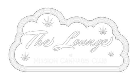 MCC-THE-LOUNGE-SIGN_STAR.png