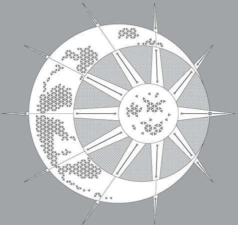 mandala-design.jpg