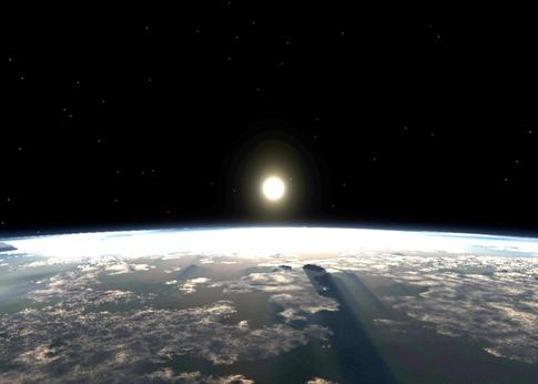 Atmosphere_Sun.png