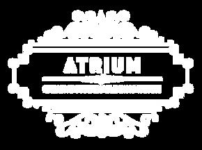 Atrium-White.png