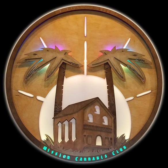mcc logo art