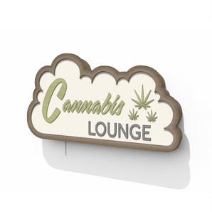 MCC-lounge-sign_RENDER1.jpg