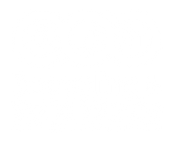 rsw_logo_white.png