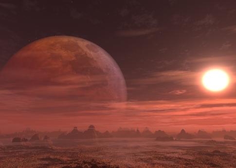 Mars-Landscape.png