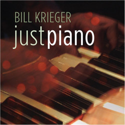 Just-Piano