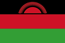 1200px-Flag_of_Malawi.svg.png
