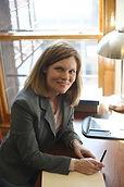 Attorney Gabrielle Sansonneti - Gillespie and Gillespie