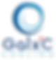 GalxC logo compressed.png