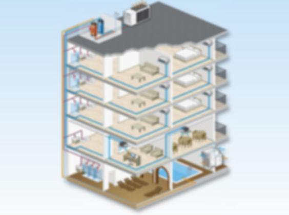 palace(1).jpg