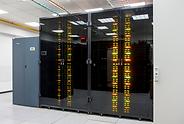 Data centre CRAC.png