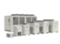 machinery cooling chillers.png