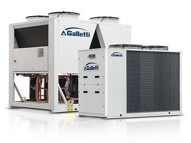 EviTech heat pump.jpg