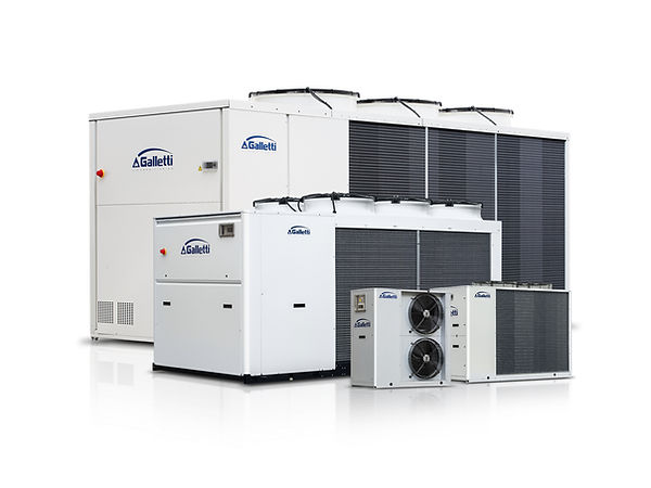 Air cooled chillers.jpg
