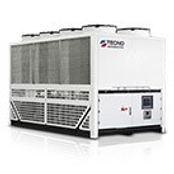 GalxC Cooling special buil chillers