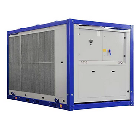 Galxc 500kW Chiller.png