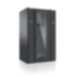 GalxC Cooling HRC rack cooler