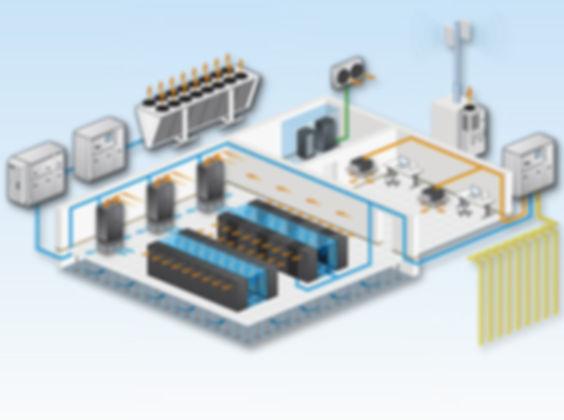 data-center(1).jpg