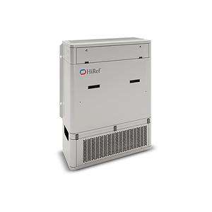 GalxC Cooling HTS telecom unit