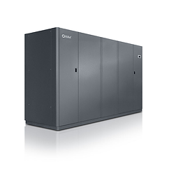 CRAC Unit Class A1 Refrigerant