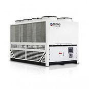GalxC Cooling special build bespoke chillers