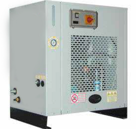 Galxc 5kW Chiller.png