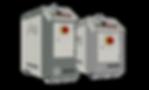 GalxC Temperature Controllers