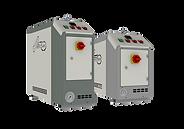 GalxC Cooling temperature controller