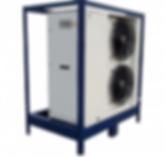 Galxc 10kW Heat Pump Chiller.png