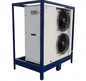 Galxc 10kW Heat Pump Chiller.png