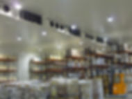 large cold room lo res.jpg