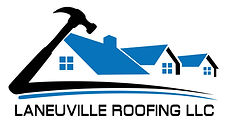 Laneuville Roofing Vector Logo-01.jpg