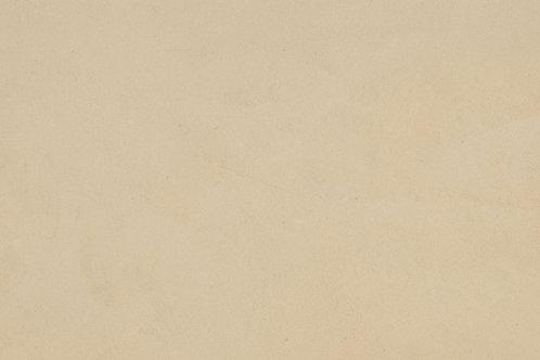 Kopia av Vanille för ClayStone