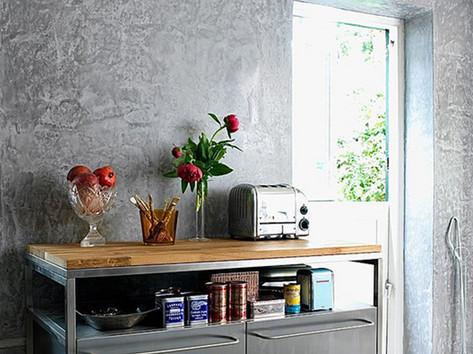 Listro Kitchen