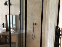 Monosoft badrum