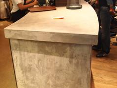 ClayStone Cafédisk
