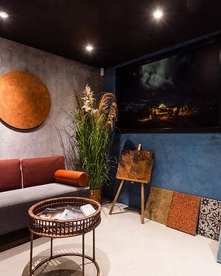 Showroom-2.jpg