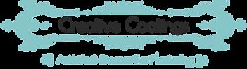 LogoCC7-okt.png