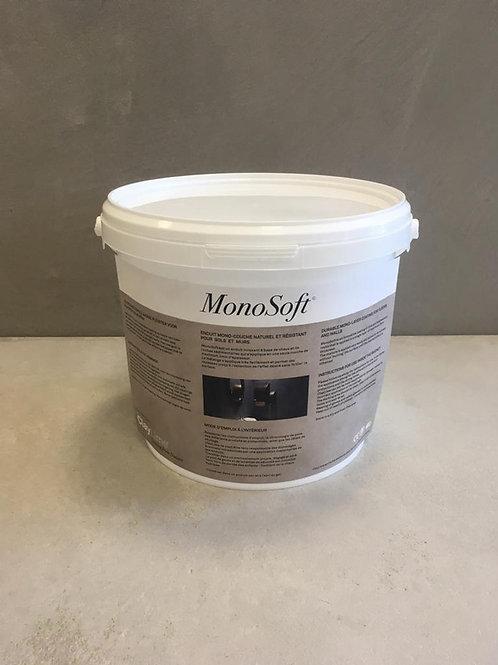 Minikit 1 Kg Monosoft - 3 kvm