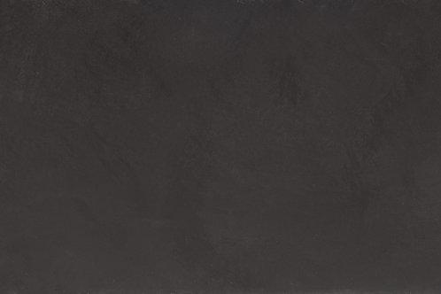 Black of Vigne
