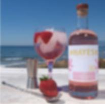 HAYES_PINK_Gin.jpg