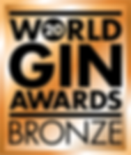 WGinA20-WB-Bronze.png