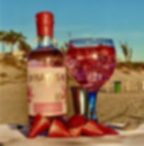 HAYES_Pink_Beach.jpg